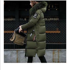 Jackets & Blazers - Farjig ladies 3/4 coat